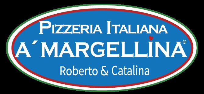 Pizzeria A'Margellina